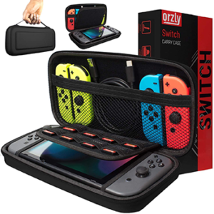 Accesorios Switch Lite